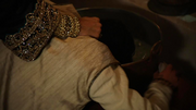 Wx07 Jafar dies
