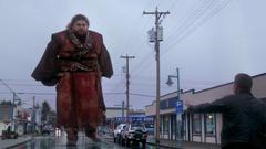 2x13 Giant Anton