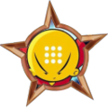 Badge-6605-0.png
