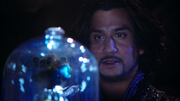 Wx08 Jafar