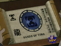 Sands of Time Scroll.png