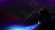 2x01 Emma portal