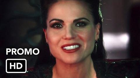 """ABC """"Good versus Evil"""" Promo"""