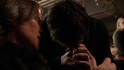 2x16 Father Son