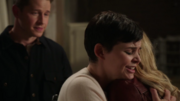 3x12 Mary Margaret Emma hug