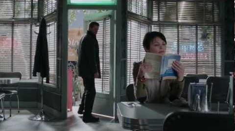 Dawno, dawno temu - 1x10 - Sneak Peek 3