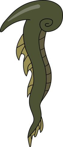 SerpentsTailNew