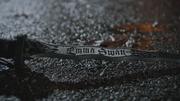 4x23 Dagger
