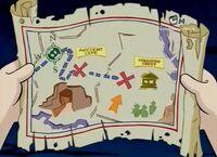 MapaSkarbuSlepegoSzermierza