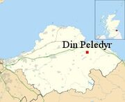 Din Peledyr