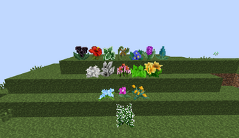 Dominoflowers1-0screenie