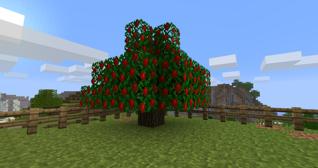File:Apple tree.png