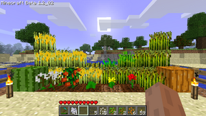 Growables