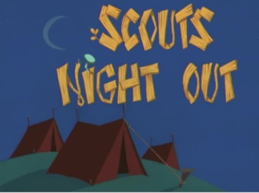 File:Xilam - Space Goofs - Scouts' Night Out - Episode Title Card.jpg
