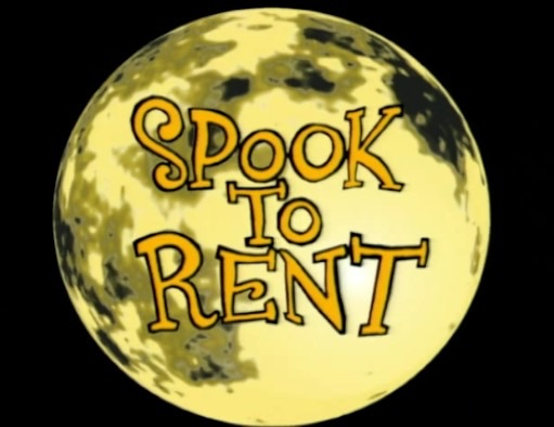 File:Xilam - Space Goofs - Spook to Rent - Episode Title Card.jpg