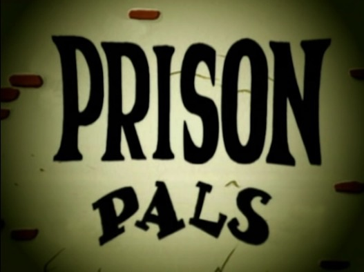 File:Xilam - Space Goofs - Prison Pals - Episode Title Card.jpg