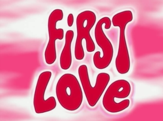 File:Xilam - Space Goofs - First Love - Episode Title Card.jpg