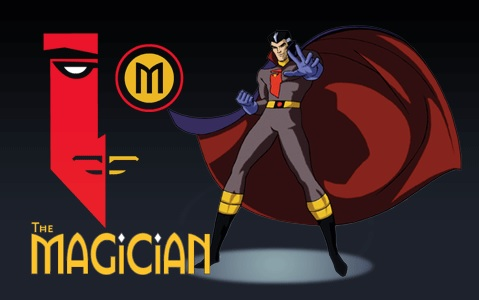 File:Xilam - The Magician - Logo with Ace Cooper.jpg