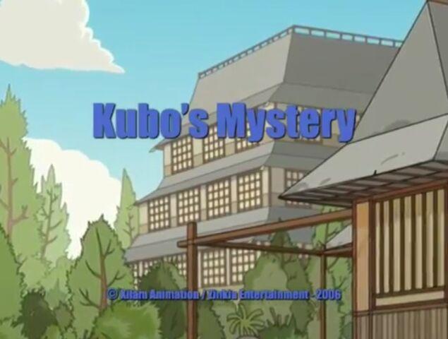 File:Xilam - Shuriken School - Kubo's Mystery - Episode Title Card.jpg