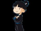 Eizan Kaburagi