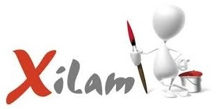 File:Xilam logo.jpg