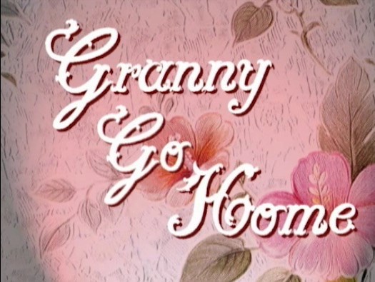 File:Xilam - Space Goofs - Granny Go Home - Episode Title Card.jpg