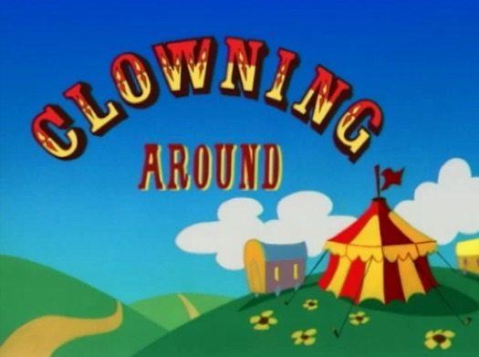 File:Xilam - Space Goofs - Clowning Around - Episode Title Card.jpg