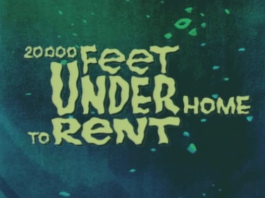 File:Xilam - Space Goofs - 20,000 Feet Under Home to Rent - Episode Title Card.jpg