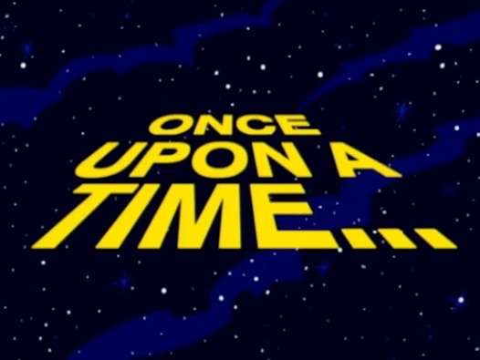 File:Xilam - Space Goofs - Once Upon a Time - Episode Title Card.jpg