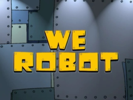 File:Xilam - Space Goofs - We Robot - Episode Title Card.jpg