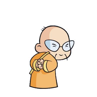 File:Xilam - Shuriken School - Principal of Shuriken - Character Profile Picture.png