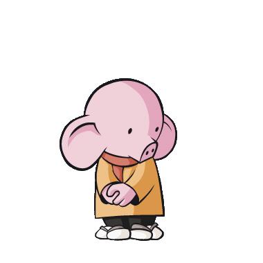 File:Xilam - Shuriken School - Pork - Character Profile Picture.png