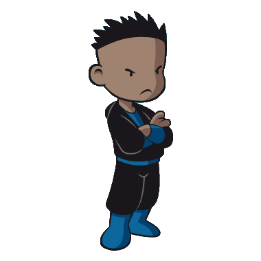 File:Xilam - Shuriken School - Jimmy B. - Character Profile Picture.png