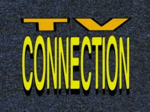 File:Xilam - Space Goofs - TV Connection - Episode Title Card.jpg
