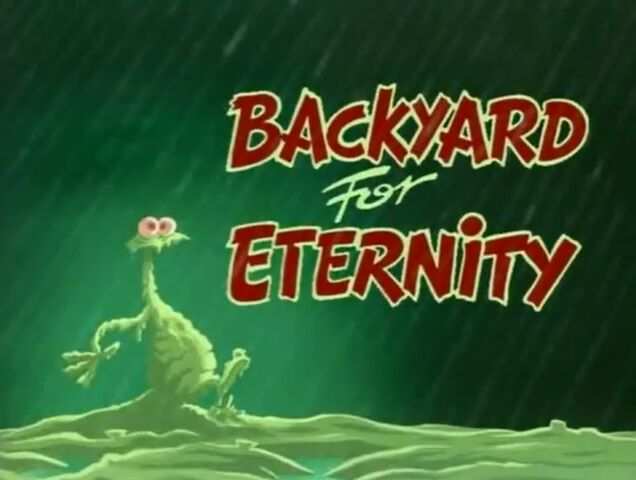 File:Xilam - Space Goofs - Backyard for Eternity - Episode Title Card.jpg