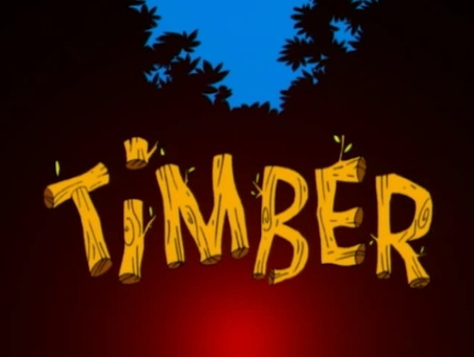 File:Xilam - Space Goofs - Timber - Episode Title Card.jpg