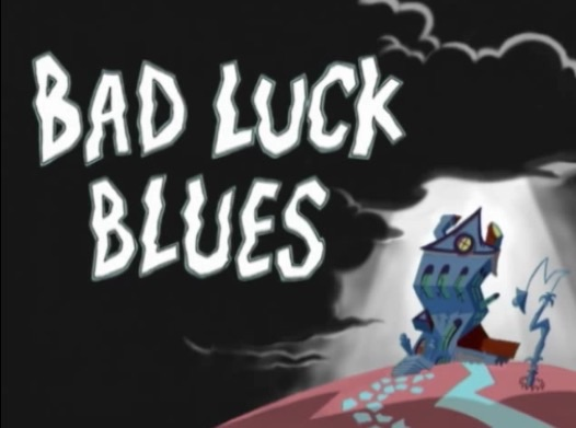 File:Xilam - Space Goofs - Bad Luck Blues - Episode Title Card.jpg