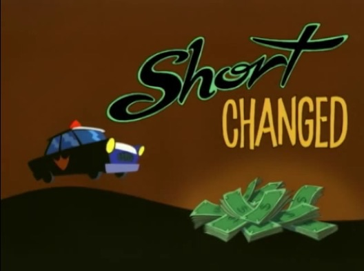 File:Xilam - Space Goofs - Short Changed - Episode Title Card.jpg