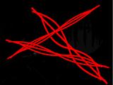 Bloodwire