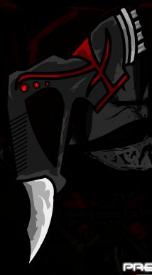 XM-Executer