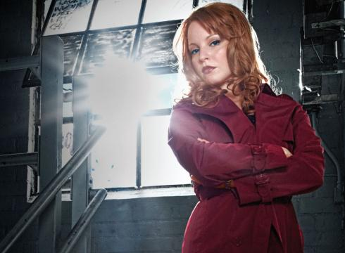 File:Lauren-Ambrose-Torch-songs-Torchwood-UR7LT29-x-large.jpg