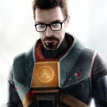 Half-life-2-the-rani-620x620