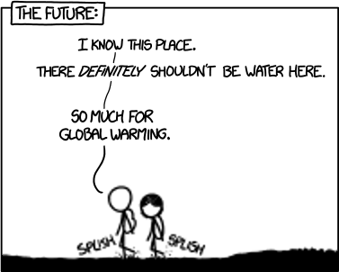 Globalwater