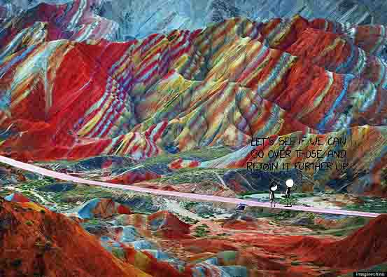 RAINBOW-MOUNTAINS1218