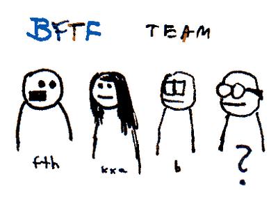 Bftf-team