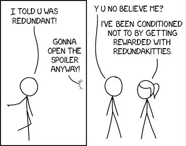 Xkcd2138 redundant