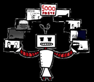 Newpixbot5000