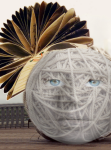 K.bookbinder-hat-s