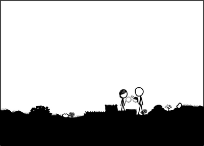 TAT Manips | xkcd Time Wiki | FANDOM powered by Wikia
