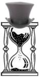 TimeLurker-hat-s